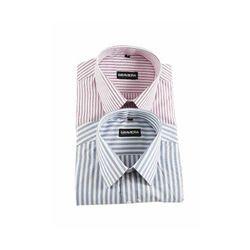 Pant Shirt Fabrics