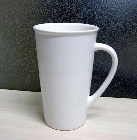 Ceramic Mugs Tall Mug Importer From Pune