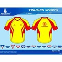 Mens Rugby T Shirts