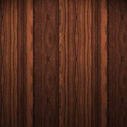 Wood Laminated MDF