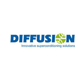 Diffusion Welding rods
