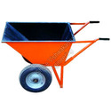 Hand Wheelbarrow