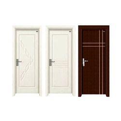 UPVC Doors in Noida Uttar Pradesh | Unplasticized Polyvinyl Chloride Doors Manufacturers in Noida  sc 1 st  IndiaMART & UPVC Doors in Noida Uttar Pradesh | Unplasticized Polyvinyl ...