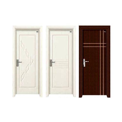 UPVC Doors in Visakhapatnam Andhra Pradesh | Unplasticized Polyvinyl Chloride Doors Manufacturers in Visakhapatnam  sc 1 st  IndiaMART & UPVC Doors in Visakhapatnam Andhra Pradesh | Unplasticized ...