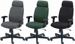 Employee Designer Chair