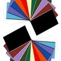 Ebonite Rods & Sheet