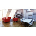 Red Sofa Fabric