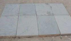 Kandla Grey Polished Tiles
