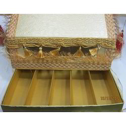 Wedding Gift Boxes Mumbai : wedding box
