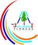 Sri Jayalakshmi Timbers & Traders