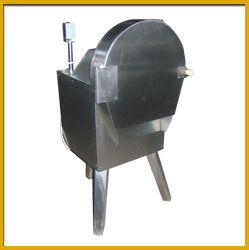 Seasoning Machine  for Cassava Chips Manufacturing