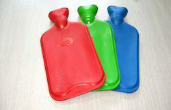 Smart Care Hot Water Bag