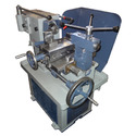 Turning, Taping & Drilling Machine