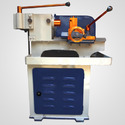 Heavy Duty Production Lathes