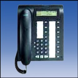 Digital Key Phone Systems
