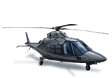 aircraft helicopters parts