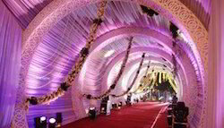 passage-decorations-250x250.jpg