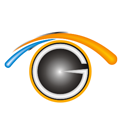 Global Ophthalmic Pvt. Ltd.
