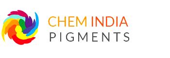 Chem India Pigments