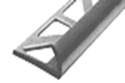 Aluminium Outer Corner Profile