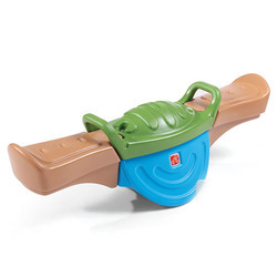 Play Up Tetter Totter Playground Equipment