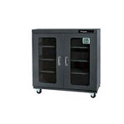 Moisture Proof Storage Cabinet