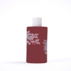 Floral Relaxing Body Oil