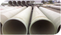 Grp Pipes