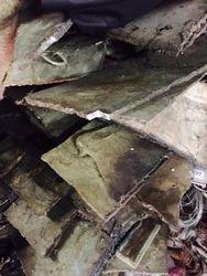 Inconel 625 Scrap