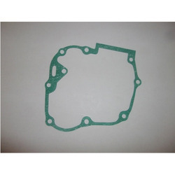 Honda Activa Old Crank Case Gasket-Packing Set