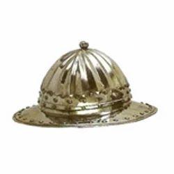 Morian Helmets