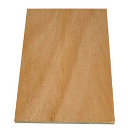 green shutter plywood