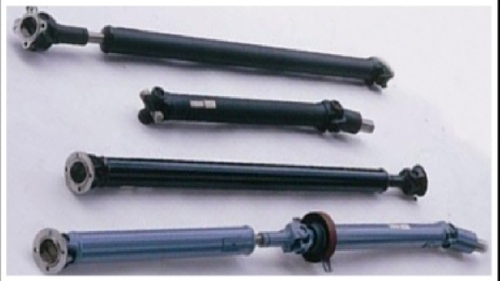 Propeller Shafts U J Kits And Components Propeller