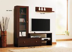 Home Furniture Bedroom Furniture Manufacturer from Chennai
