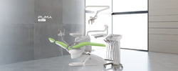 Puma+Eli+Dental+Chairs