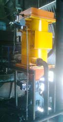 Sand Conveyor System