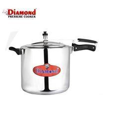 8 Litre Pressure Cooker
