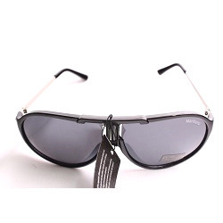 Beautiful Sunglasses