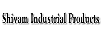 Shivam Industrial Products
