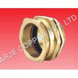 A1/A2 Gland For Unarmoured Cable