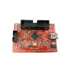 Cortex JTAG/SWD Debugger Boards