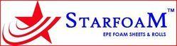 Star Foam - EPE Foam Division