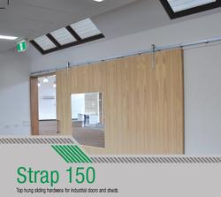Strap 150
