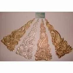Decorative Fancy Lace