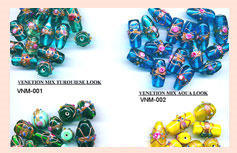 Venetion Mix Bead