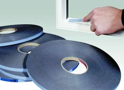 Structural Glazing ( ACP) Tape