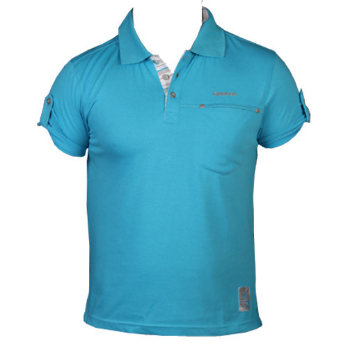 saint laurent yves saint laurent - Men T-Shirt - Polo Shirts Service Provider from New Delhi