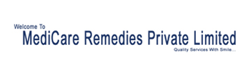 Medicare Remedies Private Limited