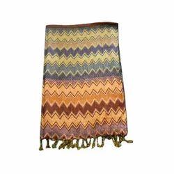 Designer Woolen Stoles