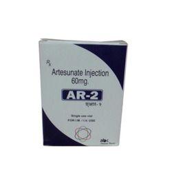 ar 2 injection artesunate
